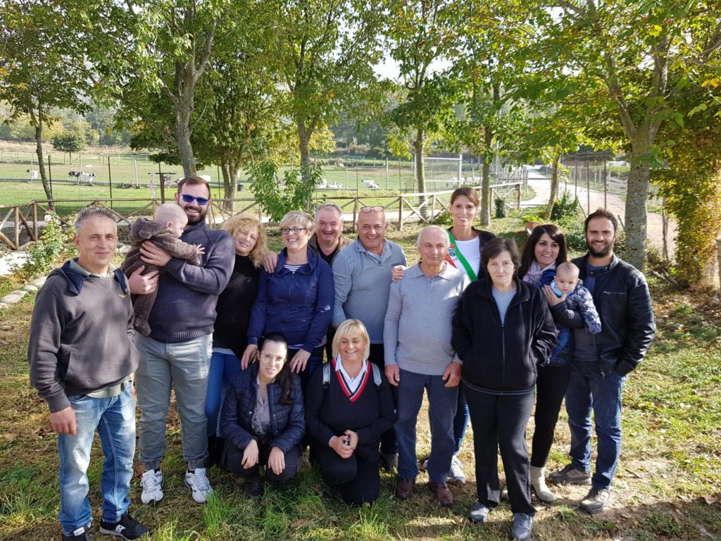 linkiostrovivomagazine-terremoto-ricostruzione-umbria-marche-macerata-visso