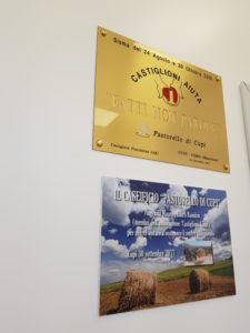 linkiostrovivomagazine-terremoto-umrbia-marche-pastorellodicupi-visso