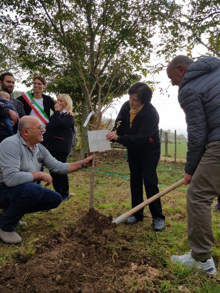 linkiostrovivomagazine-pastorellodicupi-terremoto-macerata-umbria-marche