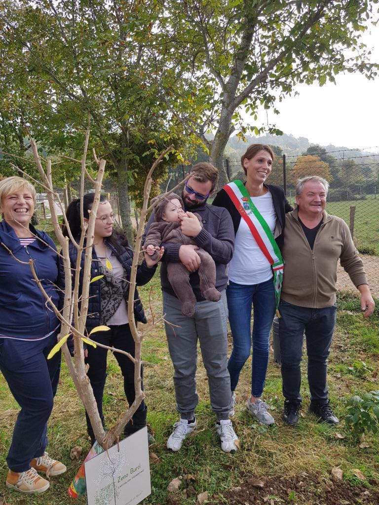 linkiostroivomagazine-terremoto-pastorellodicupi-macerata-umbria-marche