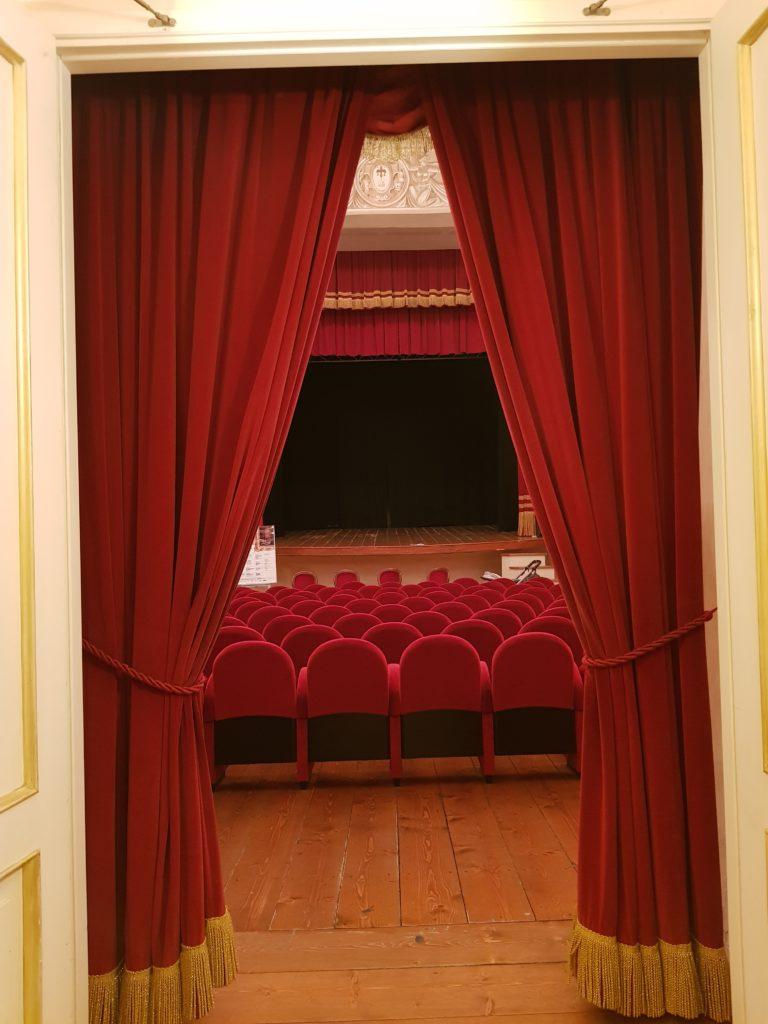 linkiostrovivomagazine-toscana-spettacolo-teatro-verdi-monte-san-savino