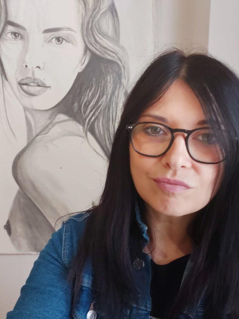 linkiostrovivo-magazine-arte-artista-ritratto-toscana-debora-banelli