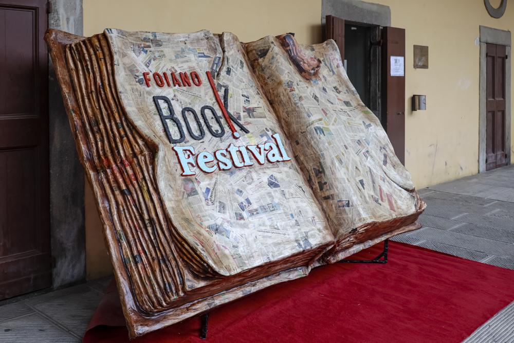 linkiostovivo-magazine-foiano-festival-letterario-toscana-autori-scrittori