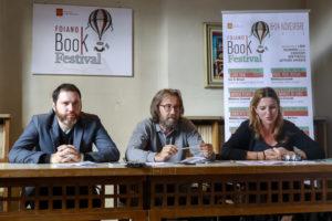 linkiostrovivo-magazine-festival-letterario-foiano-arezzo-cultura