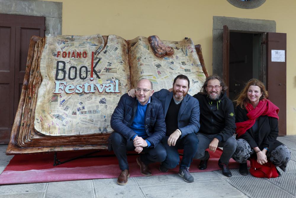 linkiostrovivo-magazine-libri-festival-letterario-foiano-arezzo-cultura