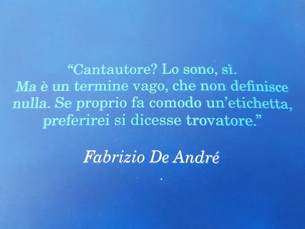 linkiostrovivo-magazine-fabrizio-de-andrè-cantautore-italia-musica
