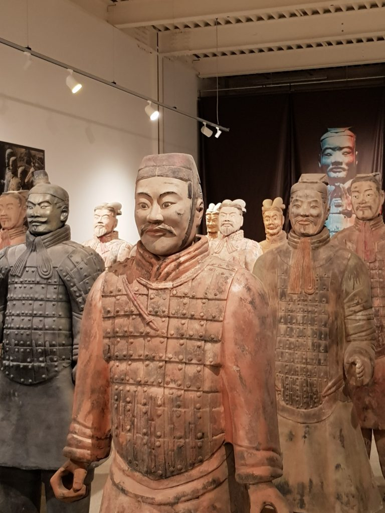 linkiostrovivo-magazine-cina-esercito-terracotta-xi-an-imperatore-storia
