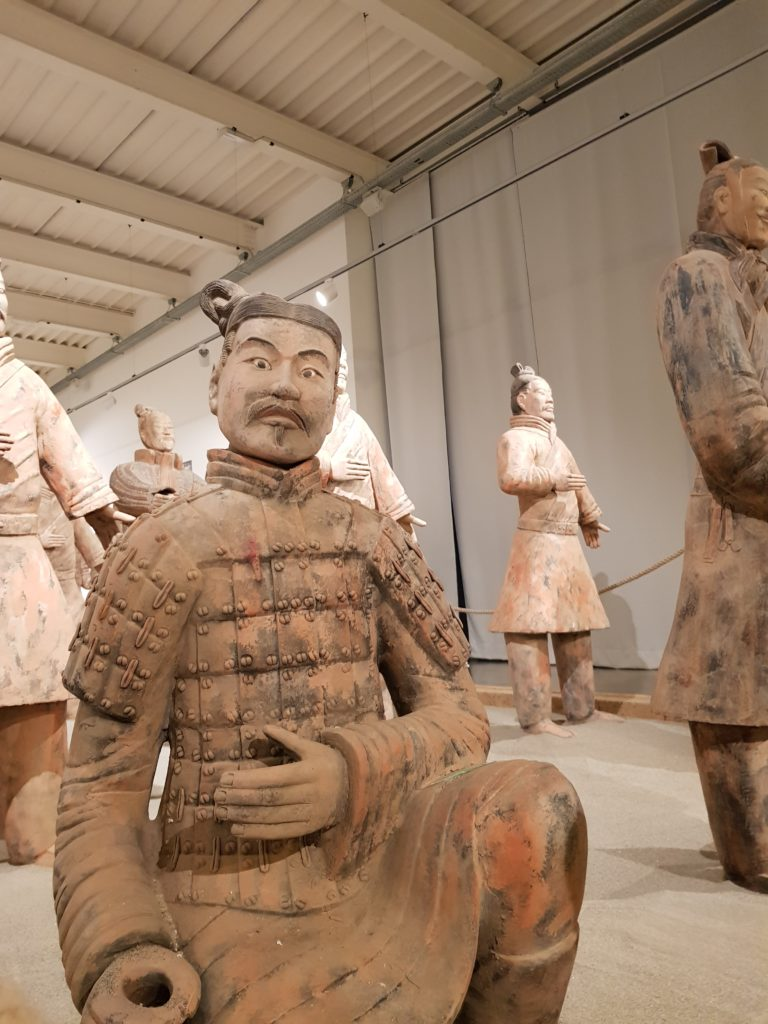 linkiostrovivo-magazine-cina-esercito-terracotta-imperatore-xi an-storia