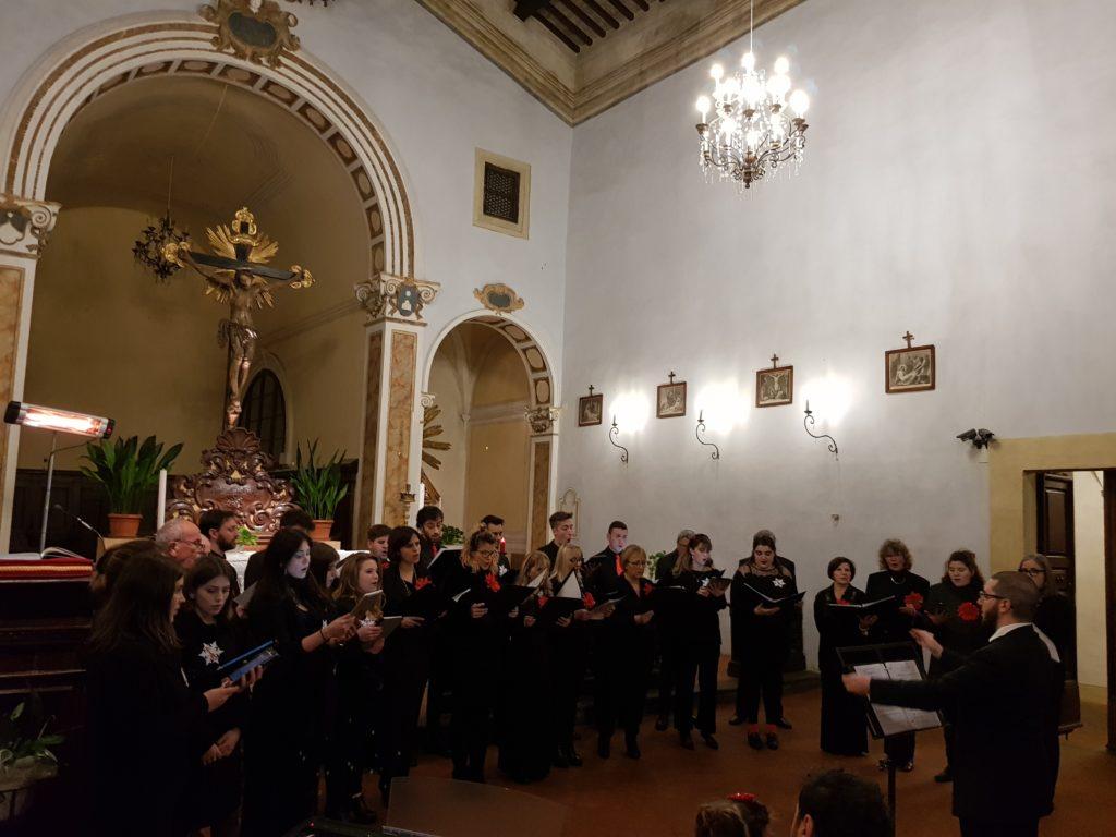 linkiostrovivo-magazine-concerto-effetti-sonori-foiano-arezzo-cultura-italia