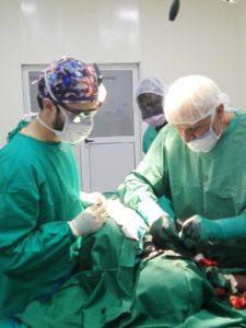linkiostrovivo-magazine-medici-africa-volontari-missionari-aiuti-africani
