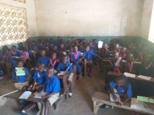 linkiostrovivo-magazine-africa-aiuti-missioni-missionari-sierra-leone-medici