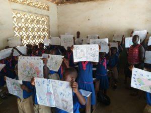 linkiostrovivo-magazine-africa-sierra-leone-medici-volontari-aiuti-missionari