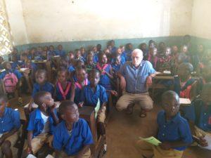 linkiostrovivo-magazine-africa-sierra-leone-medici-missionari-volontari