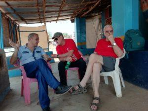 linkiostrovivo-magazine-africa-volontari-missionari-aiuti-sierra-leone