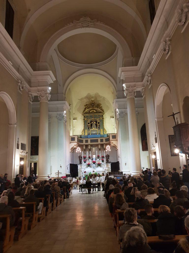 linkiostrovivo-magazine-concerto-foiano-arezzo-toscana