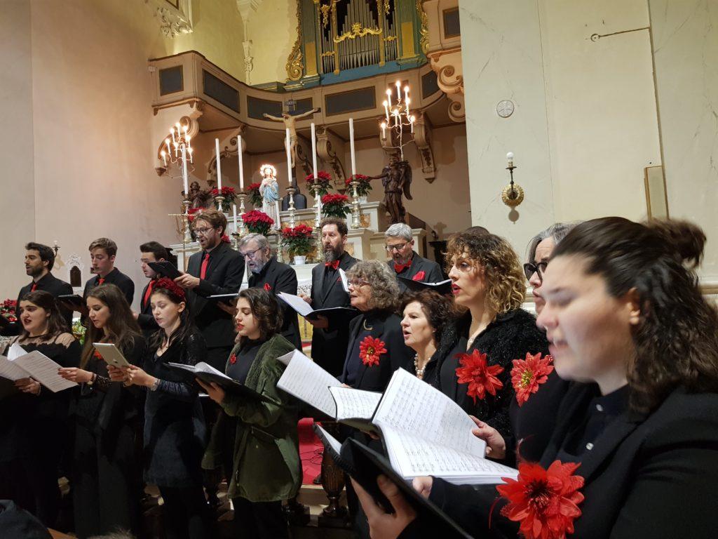 linkiostrovivo-magazine-concerto-foiano-cultura-arezzo-toscana