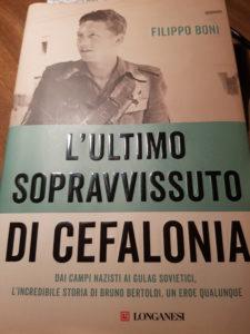 linkiostrovivo-magazine-cefalonia-guerra-italia-soldati-grecia