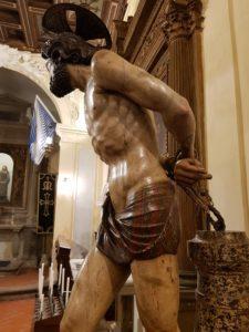 linkiostrovivo-magazine-arte-arezzo-scultura-enzo-scatragli-toscana