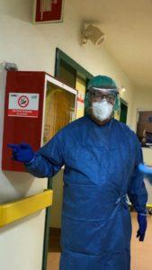 linkiostrovivo-magazine-coronavirus-arte-toscana-arezzo-ospedale