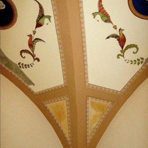 linkiostrovivo-magazine-decorazione-interni-case-dimore-storiche-arte-arezzo-cortona-silena-gallorini