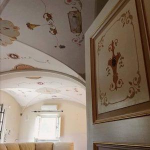 linkiostrovivo-magazine-toscana-arte-decorazioni-silena-gallorini-cortona-dimore-storiche