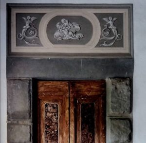 linkiostrovivo-magazine-toscana-cortona-arezzo-arte-decorazioni-dimore-antiche