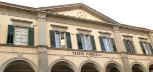 toscana-cortona-teatro-signorelli-linkiostrovivo-magazine-cultura-arezzo